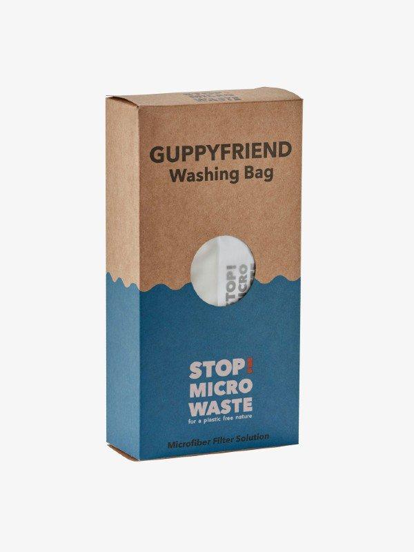 Guppyfriend Washing Bag [GP001]