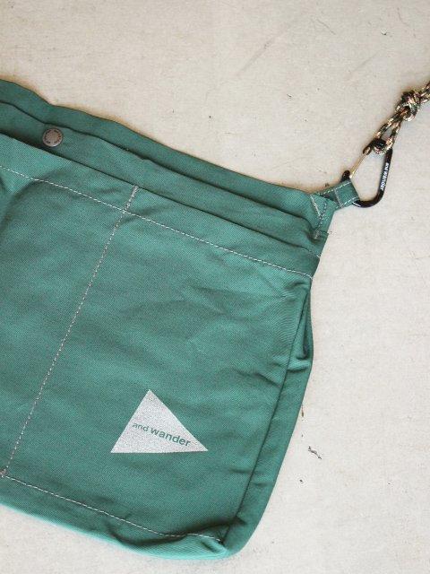 取り扱いブランド [ A ] 60/40 cloth apron pants