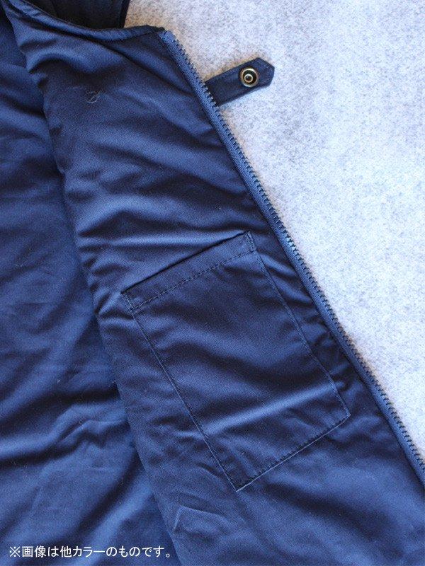 C.P. Field Vest