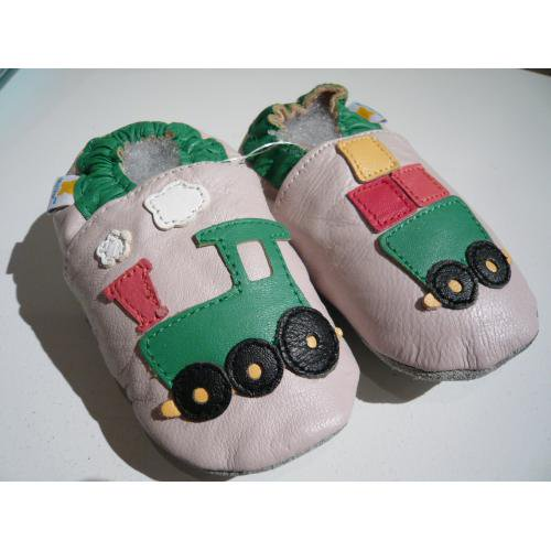 ministar Infant Shoes(For Boys