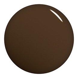 GELGRAPH ジェルグラフ カラージェル 27M ノルマンディーコーヒー 5g