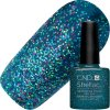 CND シェラック  UVカラーコート 418 シマーリングショアズ 7.3ml<img class='new_mark_img2' src='//img.shop-pro.jp/img/new/icons24.gif' style='border:none;display:inline;margin:0px;padding:0px;width:auto;' />