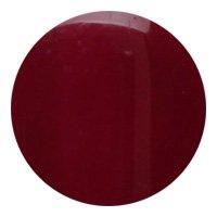 OPI ジェルカラー by OPI  チック フリック チェリー H02  15mL