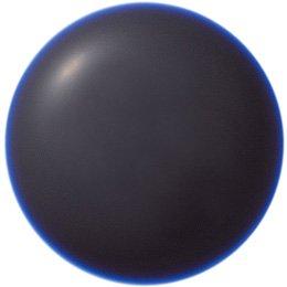 モアクチュール モアジェル カラージェル LED/UV  072 ナイトトレイン 5g