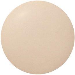 モアクチュール モアジェル カラージェル LED/UV  306 フレンチバニラ 5g
