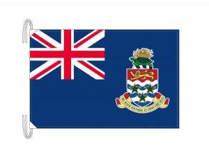 ケイマン諸島 国旗(旗サイズ50×75cm)(納期:受注後10日)