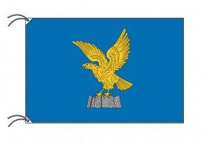 イタリア・州旗 フリウリ=ヴェネチア...
