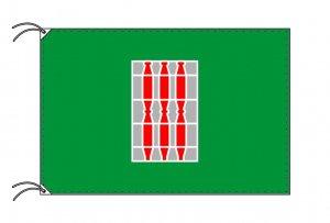 イタリア・州旗 ウンブリア州(90×135cm)