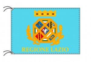 イタリア・州旗 ラツィオ州(100×150cm)