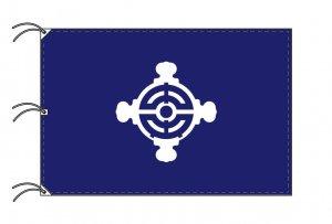 中央区 区旗・東京23区(140×210cm・テトロン製・日本製)