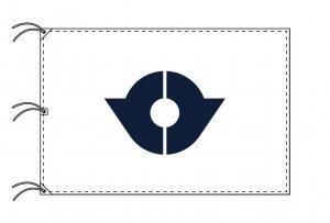 北区 区旗・東京23区(140×210cm・テトロン製・日本製)