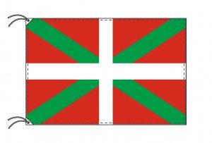 スペイン・自治州旗 バスク州(1...