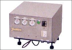 床面無人洗浄システムアワシャー洗浄機AS60:レンタル