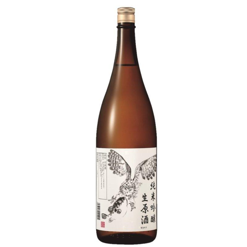 <img class='new_mark_img1' src='https://img.shop-pro.jp/img/new/icons51.gif' style='border:none;display:inline;margin:0px;padding:0px;width:auto;' />中乗さん【福袋】純米吟醸無濾過生原酒1800ml