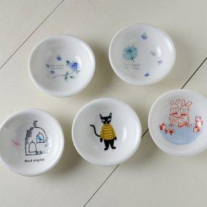 ミニ ボウル mini bowl 1個¥650+税