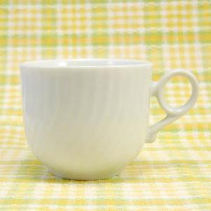 �28 コーヒーカップ