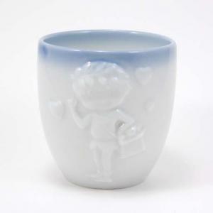 �224 プリンカップ 白