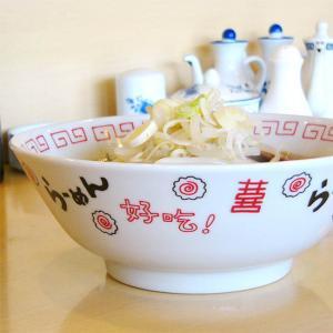SHINZI KATOH らーめん丼 好吃 Bタイプ
