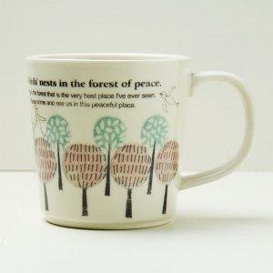 BNマグカップ  (BN Mug)
