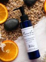 【クレンジングオイル】Marvo&Co.ネロリ&オレンジクレンジングオイル 30ml/150ml