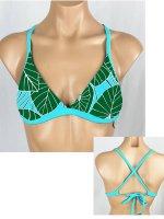 【お取り寄せ】ワイメアスポーツトップWAIMEA/XS〜XXL
