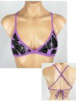 【お取り寄せ】ジュールススポーツトライアングルJULES/XS〜XXL