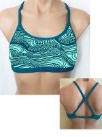 【お取り寄せ】J-SEAスポーツトップJ-SEA/XS〜XXL