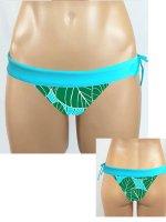 【お取り寄せ】トレーシーブラジルボトムTRACI/ XS〜XXL