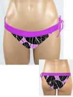 【お取り寄せ】ヘザーフルカバーボトムHEATHER/ XS〜XXL
