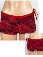 【お取り寄せ】パイプラインショーツPIPELINE/ XS〜XL
