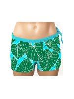 【お取り寄せ】ケリースイムショーツKELLY/ XS〜XXL