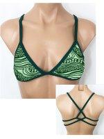 【お取り寄せ】シャイトライアングルトップSHY/XS〜XXL