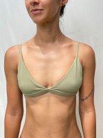 【2021予約商品】Lauras Swimwear Carla Top/3色/XS~L