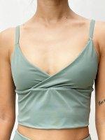 【2021予約商品】Lauras Swimwear JamieTop/5色/XS~L