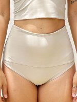 【2021予約商品】Lauras Swimwear Mio Bottom/5色/XS~L