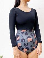 【2021予約商品】Lauras Swimwear Moani Suits/1色/XS~L