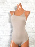 <img class='new_mark_img1' src='https://img.shop-pro.jp/img/new/icons24.gif' style='border:none;display:inline;margin:0px;padding:0px;width:auto;' />【2021Lauras Swimwear】Sally Onepiece/サンド/S~L