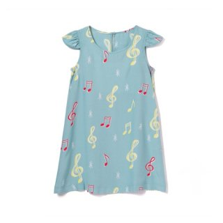 <br>Aloha Blossom<br>【アロハブロッサム】<br>SOUNDS GOOD<br>KIDS ONE PIECES SAX<br>
