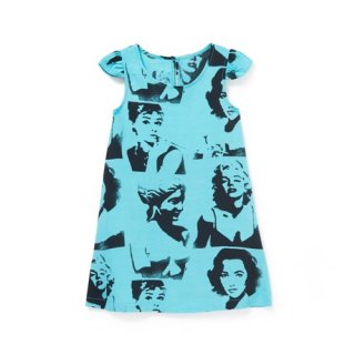 <br>Aloha Blossom【アロハブロッサム】<br>VENUS<br>KIDS ONE PIECES MINT<br>sold!!!