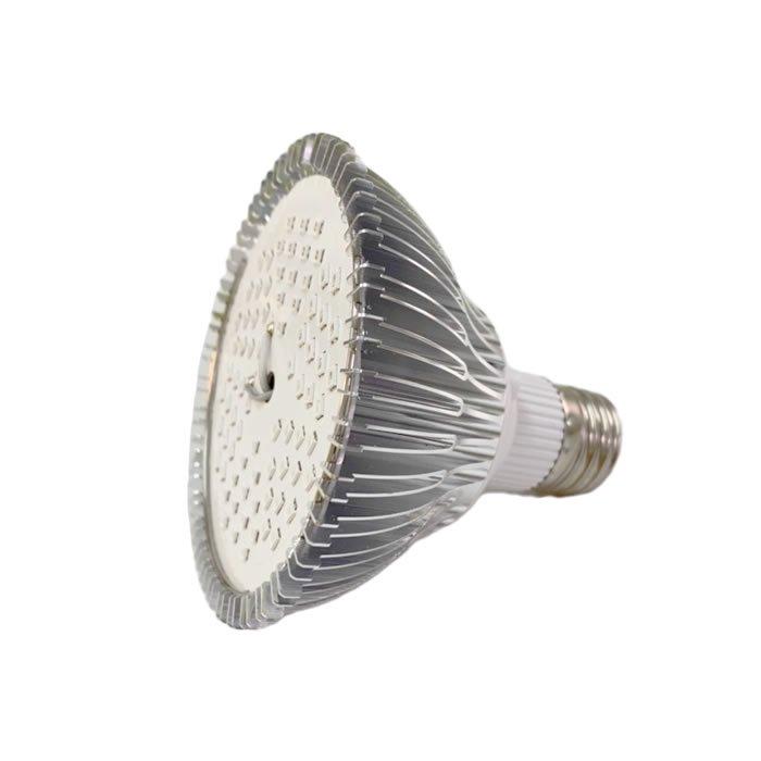 【販売終了】植物育成LED-Blue(青)470nm