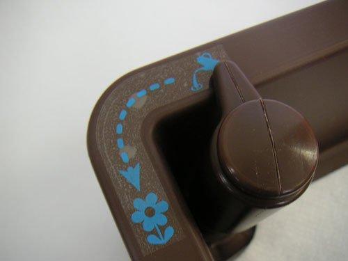 e-プランター(自動給水)液肥セット