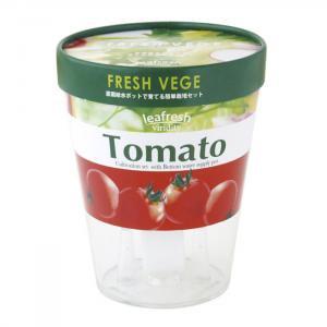フレッシュベジミニトマト