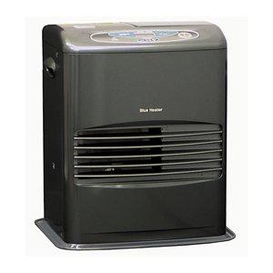 園芸用暖房機
