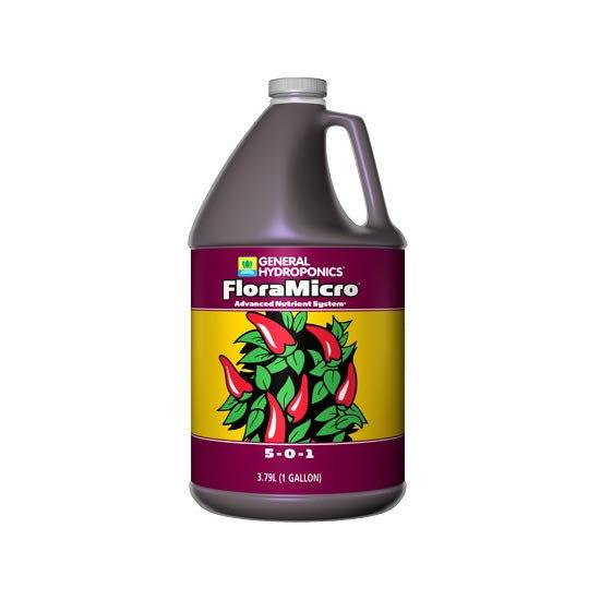 GHフローラマイクロ(FloraMicro)3.78L
