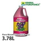 GHフローラブルーム(FloraBloom)3.78L