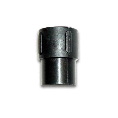 エクステンションIGS1.9cm(Ebb&Flowパーツ)