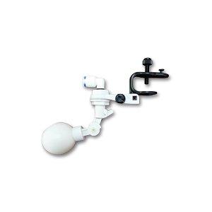 水耕栽培用(無電力)自動養液給水システム 小フロートセット
