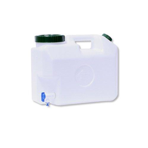 養液補給タンク10(10L)