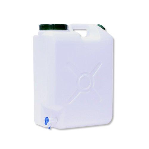 養液補給タンク20(20L)