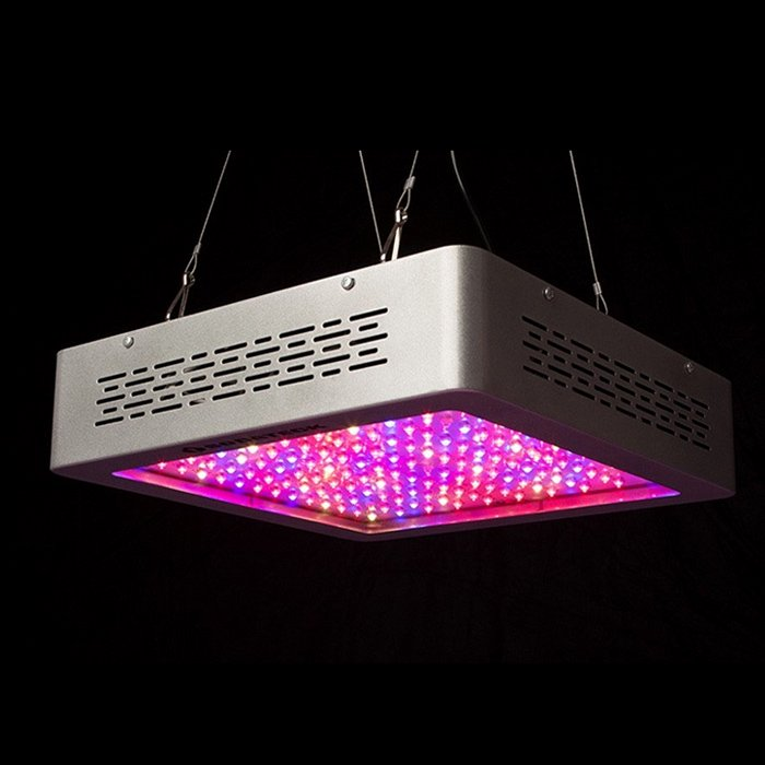 植物育成灯 ソダテック LED ウルトラ200(Sodateck Ultra)■直送■
